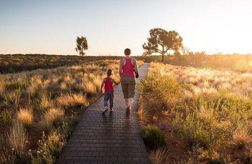 Aider un enfant à prendre confiance en lui : les conseils de trois grands philosophes - Ça m'intéresse