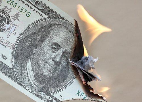 C'est quoi l'inflation en économie?