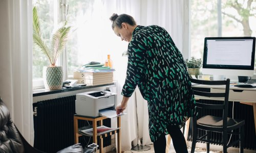 Five printers to consider for your new home office – Which? News