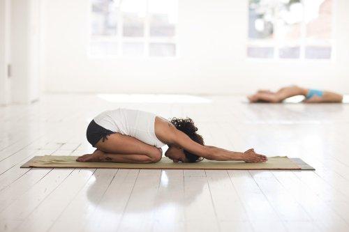 Quel yoga choisir pour maigrir? - Ça m'intéresse