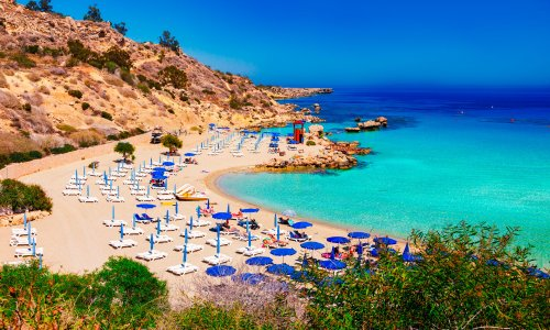 Should I book a holiday to Portugal, Spain, Greece, Turkey or Malta? – Which? News