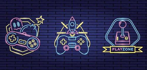 Retrogaming & pandémie : pourquoi ressort-on les jeux vidéo de notre enfance ?