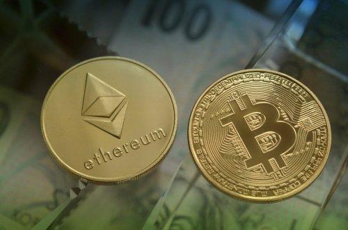 This is Bitcoin's 'worst-case' scenario