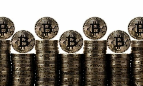 Bitcoin: A supply shock may be coming, but this is what it means