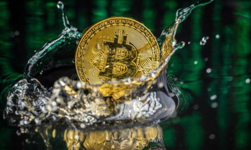 Bitcoin: This development could trigger ripples on a macro scale