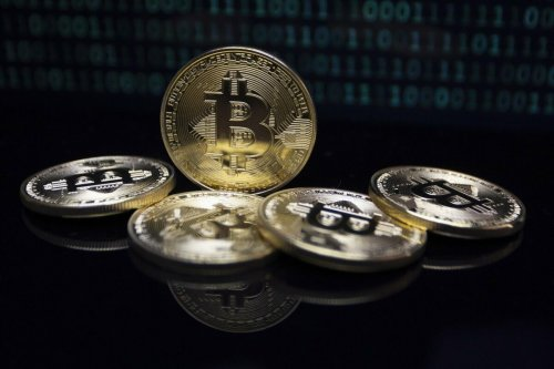Bitcoin falls, but is too many cryptos a good thing?