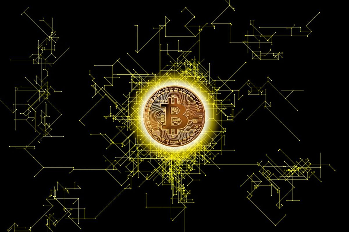 When is a good buy period for bitcoin? - cover