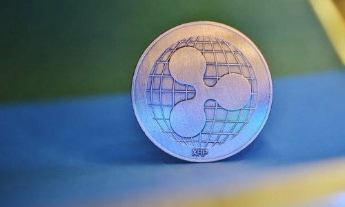 XRP: How and when to long this bullish pattern
