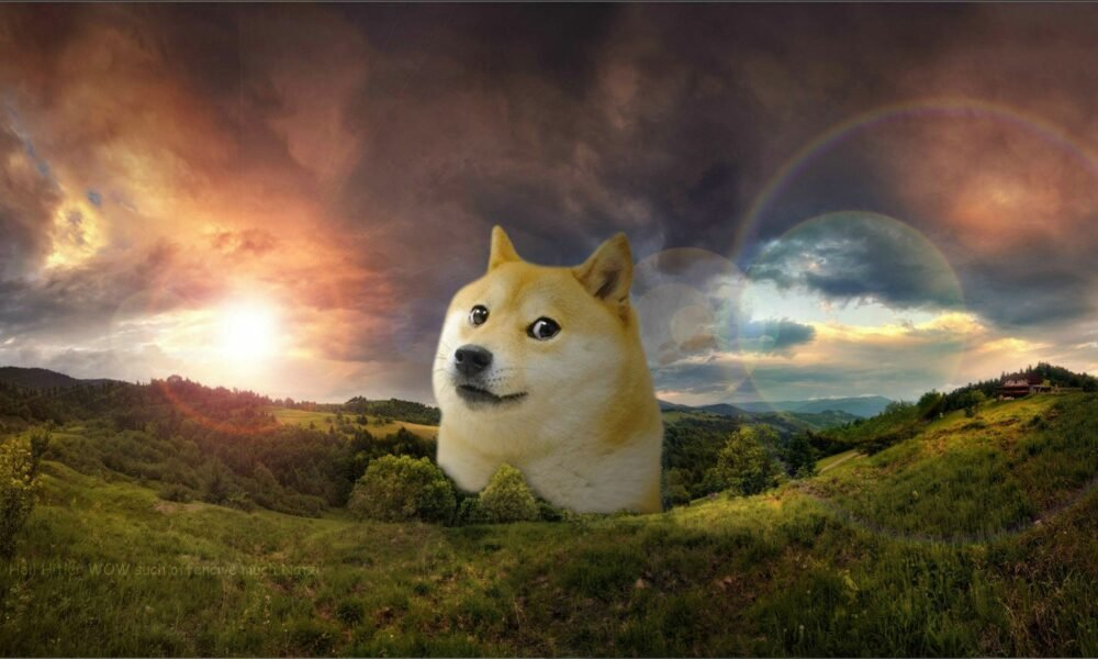 What's this analyst's take on Dogecoin and ICP's price movement?