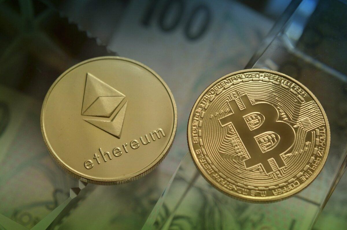 Ethereum 'flippening' Bitcoin - Assessing if it is any closer