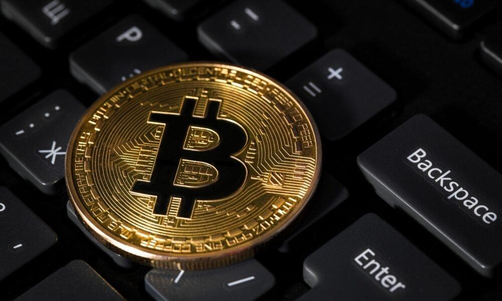 Understanding Bitcoin profitability in the current market