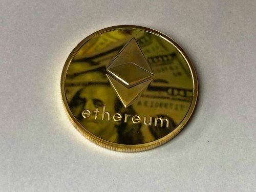 As Altair upgrade nears, looking into Ethereum outperforming Bitcoin 'at some point'