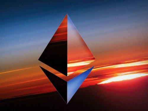 Ethereum STILL needs Bitcoin because...