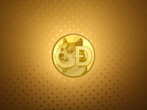 Dogecoin justifies its status of 'people's coin'