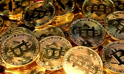 When is the right time to start accumulating Bitcoin
