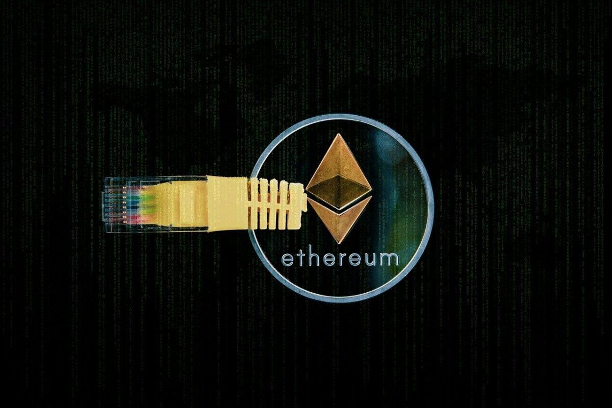 Ethereum's London network upgrade goes live on Goerli testnet