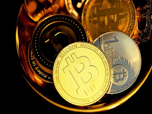 Analyst surmises: where Bitcoin is headed post all-time high