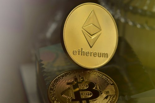 Ethereum more popular than Bitcoin? Really?