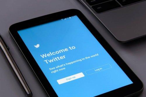 Twitter - The new El Salvador for Bitcoin?