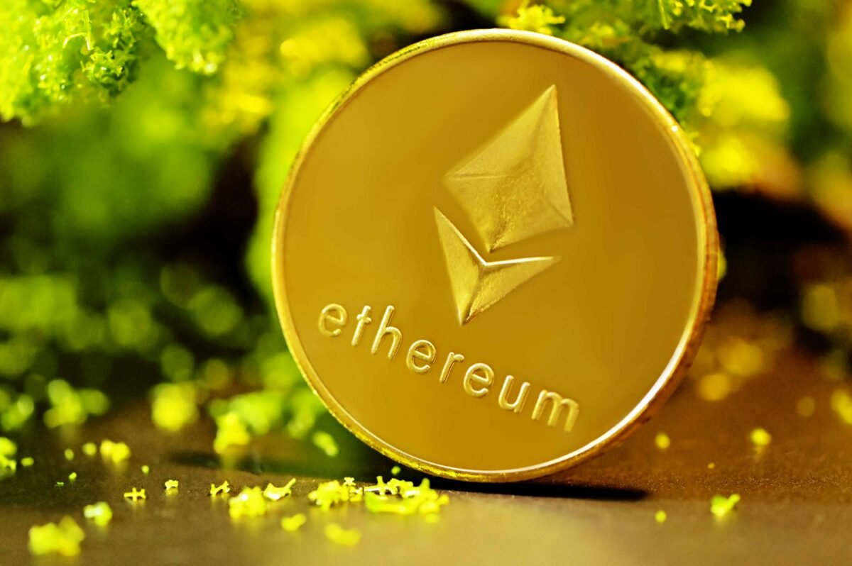 Ethereum, Chainlink, Ethereum Classic Price Analysis: 18 July