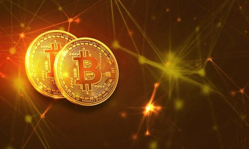 Watch out for these signs, as Bitcoin's price continues to rise