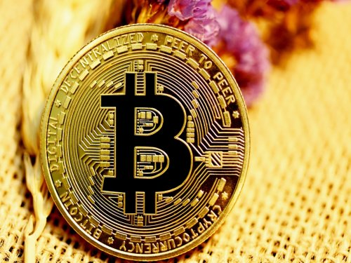 Futures-based Bitcoin ETF, a cop out?