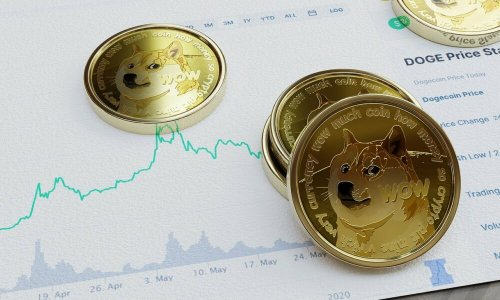 This is the safest strategy for Dogecoin traders
