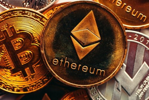 Bitcoin or Ethereum: Which asset leads the race right now