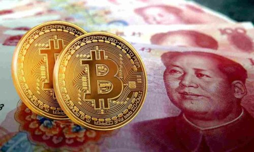 Assessing an investment in Bitcoin post-China's latest 'ban'