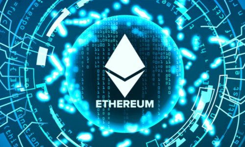 Can Ethereum actually fall to $2700 just because investors want it to