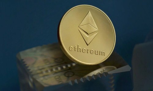 Ethereum will reach for all-time-high when these metrics deliver