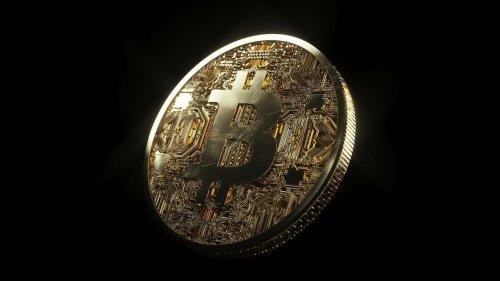 Factors affecting Bitcoin' s price