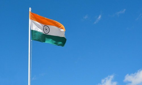 India: Panel to study the question of taxing cryptocurrency trading incomes