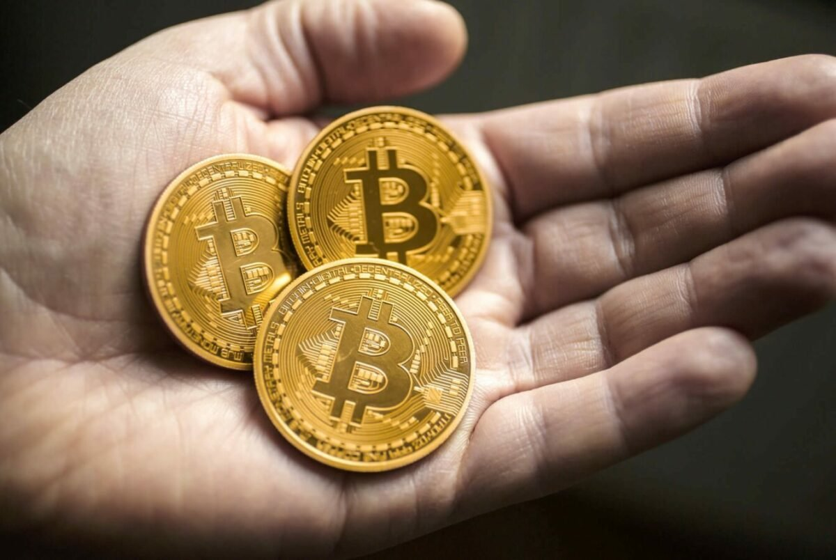 What you should know about this incoming Bitcoin season