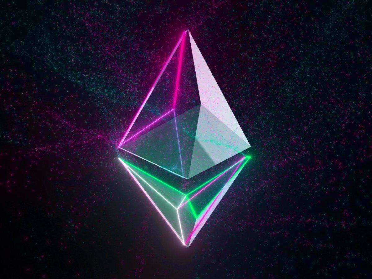 Ethereum's big upgrade is coming soon