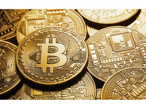 Fret not! Bitcoin to $100k is still incoming because...