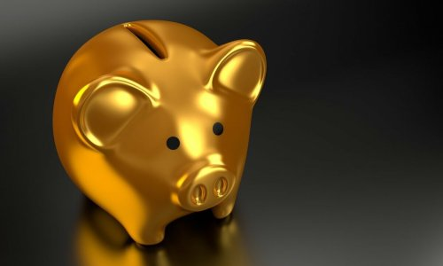 Bitcoin Cash, Cosmos, Aave Price Analysis: 21 October