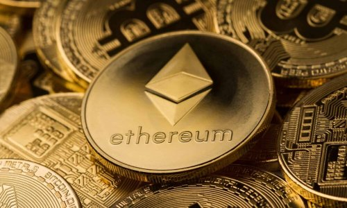 How this Ethereum event will impact prices