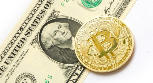 This country prefers Bitcoin over the US dollar