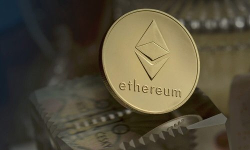 Ethereum: Talks of a bear market are premature, but here are the risks ahead