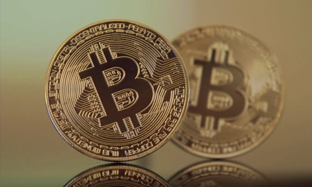 Bitcoin to $100K by October may not be too unrealistic if…