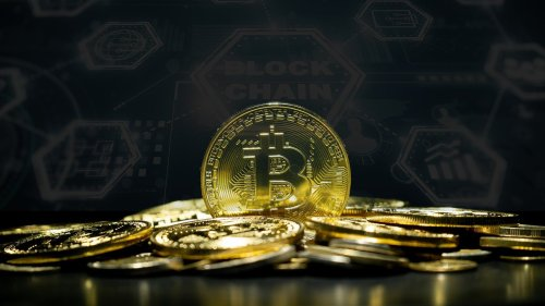 Bitcoin's fall from glory could have been foreseen, BUT does its future look any good