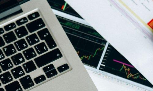 Cardano, AVAX, Dogecoin Price Analysis: 26 September