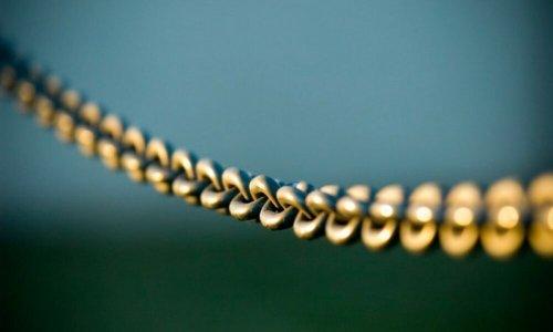 Chainlink, Litecoin, Dogecoin Price Analysis: 01 August