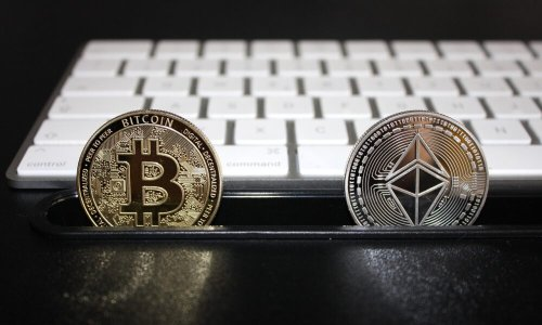 BiTCoin and ETHerium and ALTcoins News #Crypto  cover image