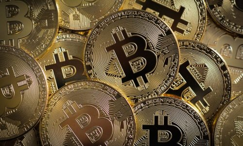 Bitcoin dominance is an irrelevant metric unless…