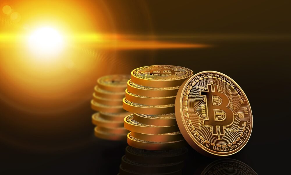 Coinbase's coin and Bitcoin: here's a new correlation - cover
