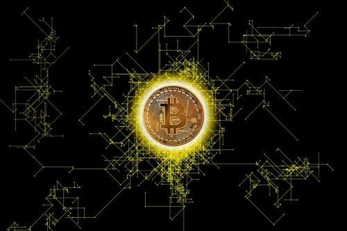 Bitcoin - Are concerns of a decline genuine?
