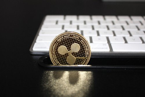 Ripple execs file new motion - What does it mean for their XRP sales contention?