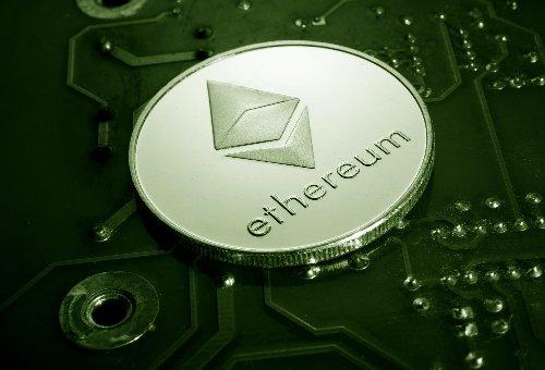 Ethereum, Solana, MATIC Price Analysis: 17 June